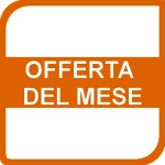 cornice_offerta_mese