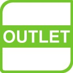 cornice_outlet