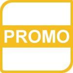 cornice_promozione