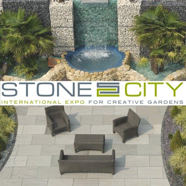 stone_city_articolo